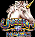 Unicorn Magic в клубе Вулкан Чемпион